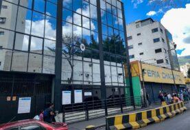 Colombianos en Venezuela padecen la ruptura de relaciones diplomáticas
