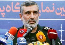 Irán admite que derribó por error el avión al confundirlo con un misil