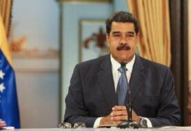 Maduro niega su autorización a la CIDH para visitar Venezuela