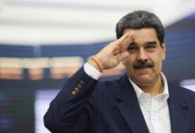 Funcionario de Maduro contrata abogados en EEUU para contrarrestar sanciones