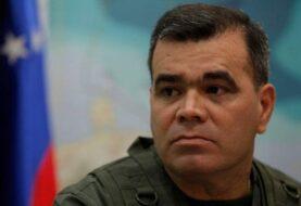 Padrino López perdió la batalla ante los colectivos chavistas