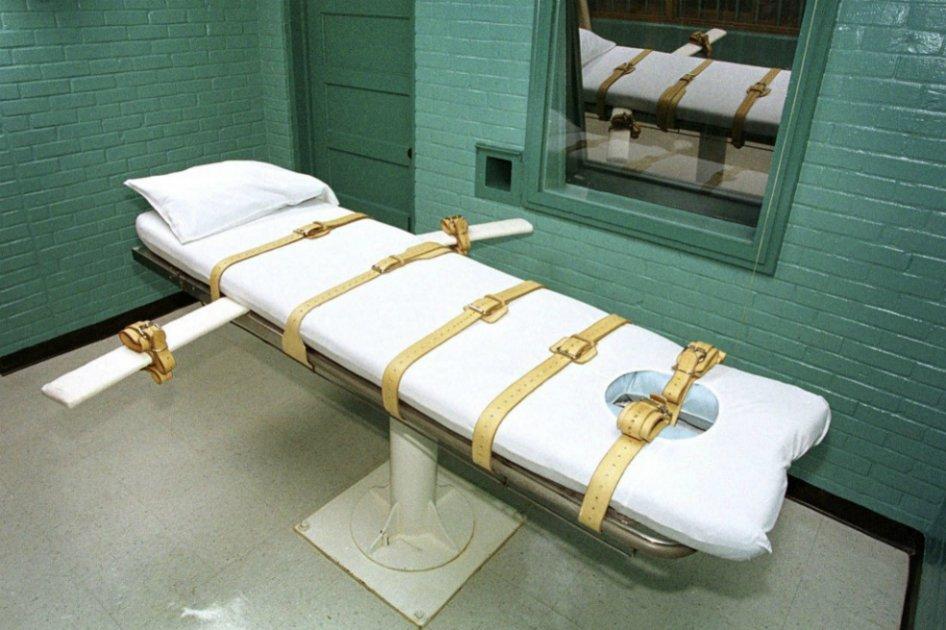 Corte Suprema de Florida dice no a la pena de muerte