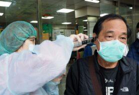 Wuhan lucha por más recursos contra un virus que infecta ya a 28.000 en China