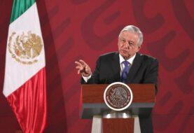 México anuncia inversiones millonarias de grandes corporaciones