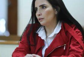 Aida Merlano acusa a Duque de querer matarla