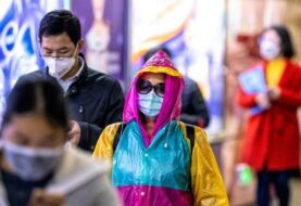 La falta de una prensa libre en China ayuda a expandir el coronavirus