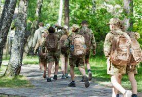 Boy Scouts de América se declara en quiebra por demandas por abusos