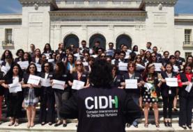 """CIDH dice que Maduro expresa """"miedo"""" al """"ocultar"""" crisis de DDHH en Venezuela"""