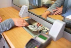 Remesas en México marcan nuevo máximo histórico con 36.048 millones dólares