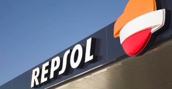 EE.UU. amenaza con sanciones a Repsol, Chevron y Rosneft por Venezuela