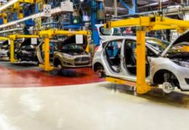 Ford realiza cambios en su dirección tras el desplome de sus beneficios