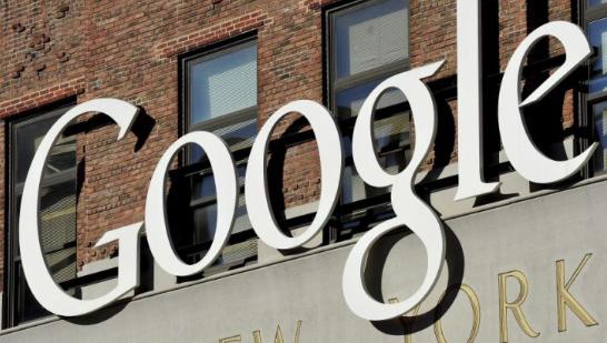 Google negocia con medios pagos por usar sus noticias