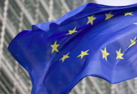 UE repasa esfuerzos en favor de paz en Venezuela