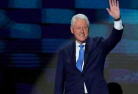 Clinton no apoyará a ningún candidato en las primarias demócratas de EE.UU.