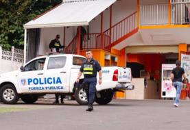 Condenan a 16 años de cárcel a hombre que mató a venezolana en Costa Rica