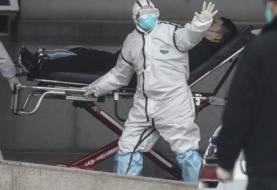 Aumentan a 2.004 los muertos de coronavirus en China