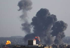 Dos días de pulso entre Israel y Yihad Islámica aumentó violencia con Gaza