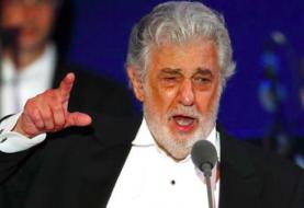 Plácido Domingo señalado como acosador sexual
