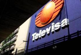 Televisa refuerza su liderazgo tras la venta de Univision a grupo inversor