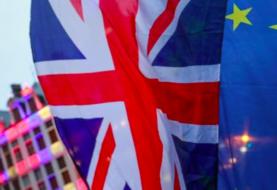 UE preparada para negociar la futura relación con Reino Unido tras Brexit