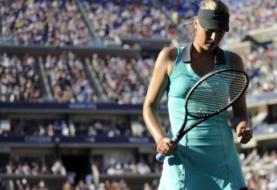 Sharápova anuncia se retiro del tenis