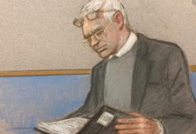 "Assange acusa a EEUU de ""abuso de proceso"" por incumplir tratado extraditorio"