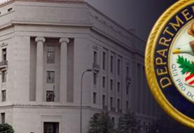 EE.UU. crea departamento para retirar ciudadanía a terroristas y criminales