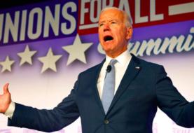 Biden encabeza intención de voto en las primarias de Florida