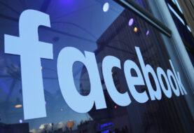 Colombia fija plazo a Facebook para proteger datos de usuarios
