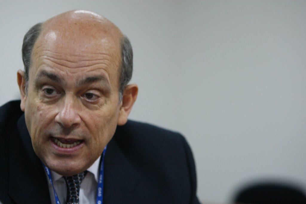 Perú apoya a su candidato a secretaría de OEA a pesar de EEUU