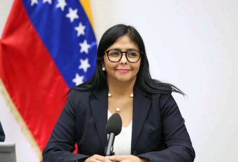 Venezuela denunciará a Iván Duque ante la CPI por ajusticiamiento de dos adolescentes