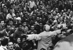 Vaticano revelará los secretos sobre el papa Pío XII