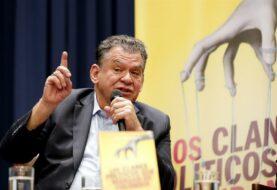 """Los clanes, la """"mano negra"""" que maneja el poder político en Colombia"""