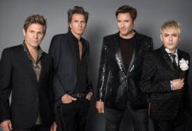 Duran Duran y a-ha, nuevas confirmaciones para el Rock in Rio