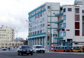 Sismo en el Caribe dañó más de 300 viviendas en Cuba