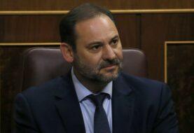 Congreso español rechaza investigar el encuentro de ministro con Rodríguez