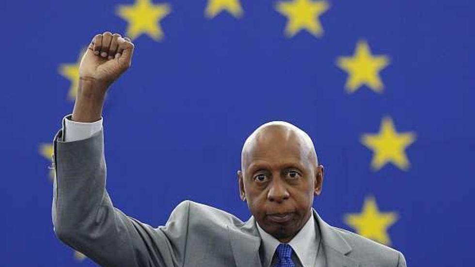 Detenido el opositor Fariñas según el Observatorio Cubano de Derechos Humanos