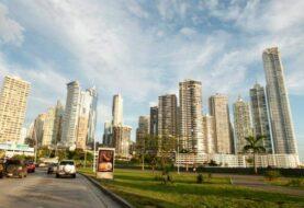 UE vuelve incluir a Panamá en su lista negra de paraísos fiscales