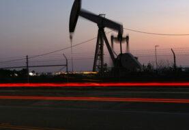 Por el coronavirus, OPEP reduce el crecimiento de demanda de crudo