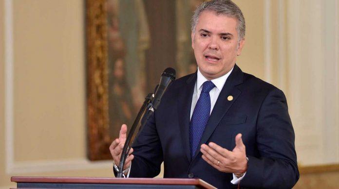 Colombia rechaza acusaciones de Merlano y pide a Venezuela que la entregue