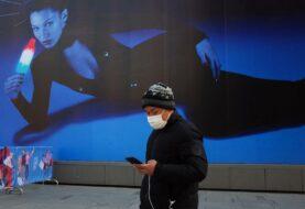 La vuelta al trabajo se resiste en China pese a las mejoras
