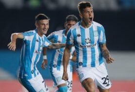 Argentina suspenderá el fútbol este martes por el coronavirus