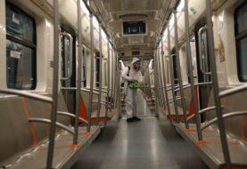 Autoridad sanitaria de México respalda medidas contra coronavirus