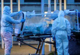 España experimenta varias soluciones clínica en contra del coronavirus