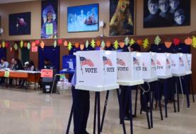 Comienza en Florida las primarias demócratas