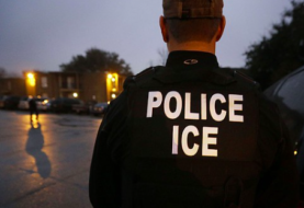 Arrestan en EEUU a dos haitianos y un bahameño en Palm Beach