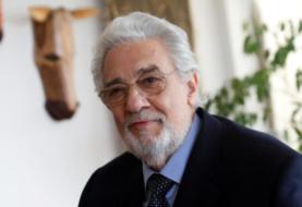 El sindicato de EEUU deniega a Teatro Real de Madrid su informe sobre Domingo