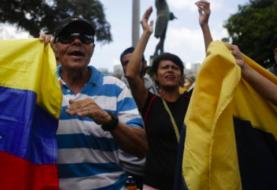 España dispuesta a acoger al Grupo de Contacto para buscar salida Venezuela