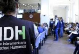 CIDH analiza casos de Bolivia, Brasil o Venezuela en audiencias en Haití
