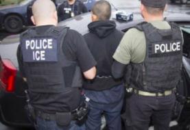 EEUU aprueba almacenar muestras de ADN de los indocumentados detenidos